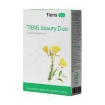 Tiens Beauty duo kapszula