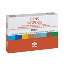 Tiens Propolis (Propolisz) tabletta 60db