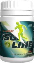 Flavin7Sport Isoline italpor 450g