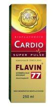 Flavin77 Cardio Super Pulse szirup 250ml Specialized