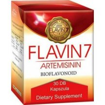 Flavin7 Artemisinin 30db