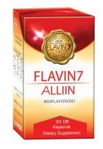 Flavin7 Alliin 30db