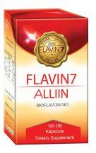 Flavin7 Alliin 100db