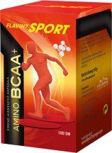 Flavin7Sport AminoBCAA+