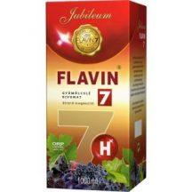 Flavin7 ital 500ml Specialized (NEW! MILD)