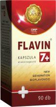 Flavin7+ kapszula 90db Specialized