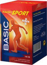 Flavin7Sport Basic 100db