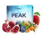 FLAVON Peak Fruit (flavonmax), flavonoid koncentrátum növényi olajokkal (havi csomag) 30x