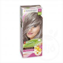 Beauty Color s02 gyöngyház szőke ammónia ment.növ.hajfesték 1 db