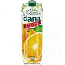 Dana 100% narancslé 1000 ml