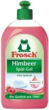 Frosch mosogatószer málna 500 ml