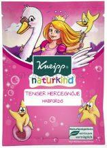 Kneipp habfürdő naturkind tenger hercegnője 40 ml