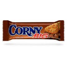 Corny Big szelet csokoládés 50 g