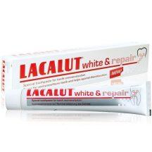 LACALUT FOGKRÉM WHITE & REPAIR