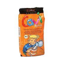 Vivani bio cavi instant kakaó italpor 400 g