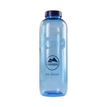 Tritán palack 0,5 literes 500 ml