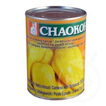 Discovery Bliss chaokoh jackfruit konzerv érett 565 g