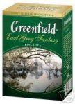 GREENFIELD EARL GREY FANTASY TEA