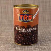 Discovery Bliss fekete bab konzerv 400 g