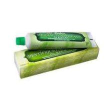 Dabur herbal fogkrém neem 100 ml