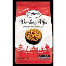 Cofresh bombay snack mix 80 g