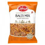 COFRESH SNACK BALTI MIX 80 g