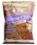 EAT REAL QUINOA CHIPS PARAD.-SÜLT FOKH. 30 g