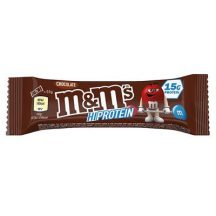 M&M'S PROTEIN SZEL. CSOKI