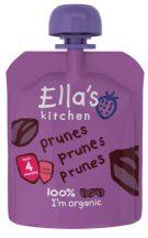 Ellas Kitchen bio aszalt szilva bébiétel 70 g