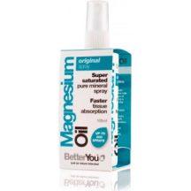 Better You magnézium olaj spray original 100 ml