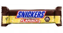 PROTEIN SZELET SNICKERS FLAPJACK 65 G