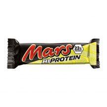 PROTEIN SZELET MARS 59G