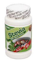 OCSO Stevia por 20g