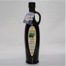 Ousia extra szűz olivaolaj füles 500 ml