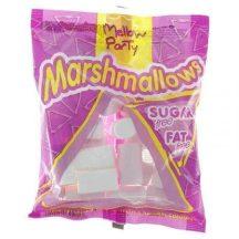 Mellow Party cukormentes habcukor édesítőszerrel 75 g