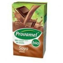 Provamel bio szójaital csokis 250 ml