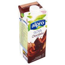 Alpro szójaital csokoládés 1000 ml