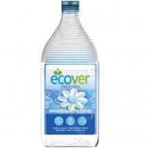 Ecover öko kézi mosogatószer kamilla klementin 450 ml