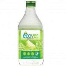 Ecover öko kézi mosogatószer citrom-aloe 450 ml