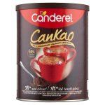 CANDEREL CANKAO INST.KAKAÓ ITALPOR CM. 250 g