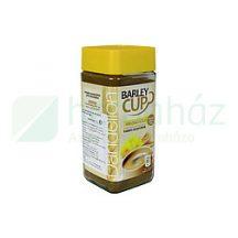Barley Cup instant gabonakávé keverék pittypang 100 g