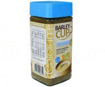 Barley Cup instant gabonakávé-keverék ca+vitaminok 100 g