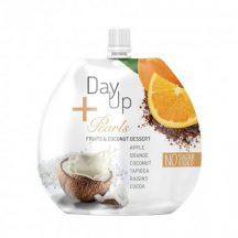 Day Up pearls narancs és kakaó gyümölcspüré 100 g