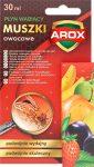 Arox muslica csalogató folyadék 30 ml