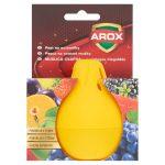 Arox muslica csapda + utántöltő 15 ml
