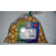 Balviten gluténmentes levesgyöngy 50 g