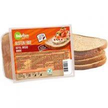 Balviten gluténmentes kenyér royal 250 g