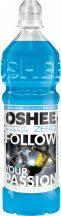 Oshee vegyes gyümölcsös zero ital 750 ml