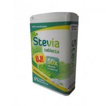 Cukor Stop stevia tabletta 50x édesebb 200 db