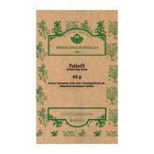 Herbária palástfűlevél tea 40 g